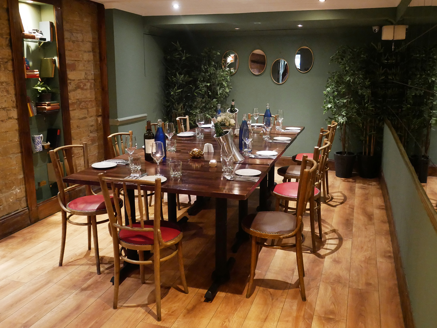 new chapter edinburgh private dining room 2.jpg