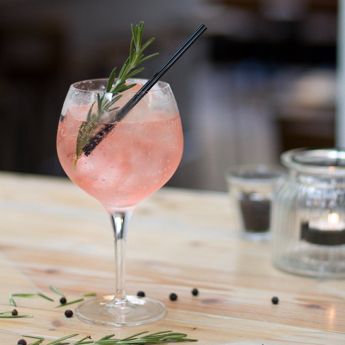 new chapter edinburgh drinks menu.jpg
