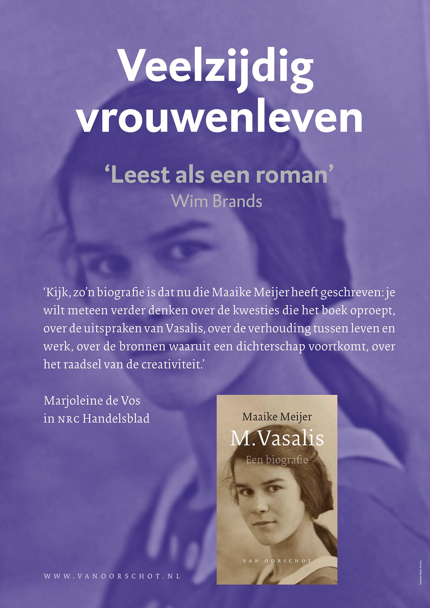 A0 M. Vasalis Een biografie.png
