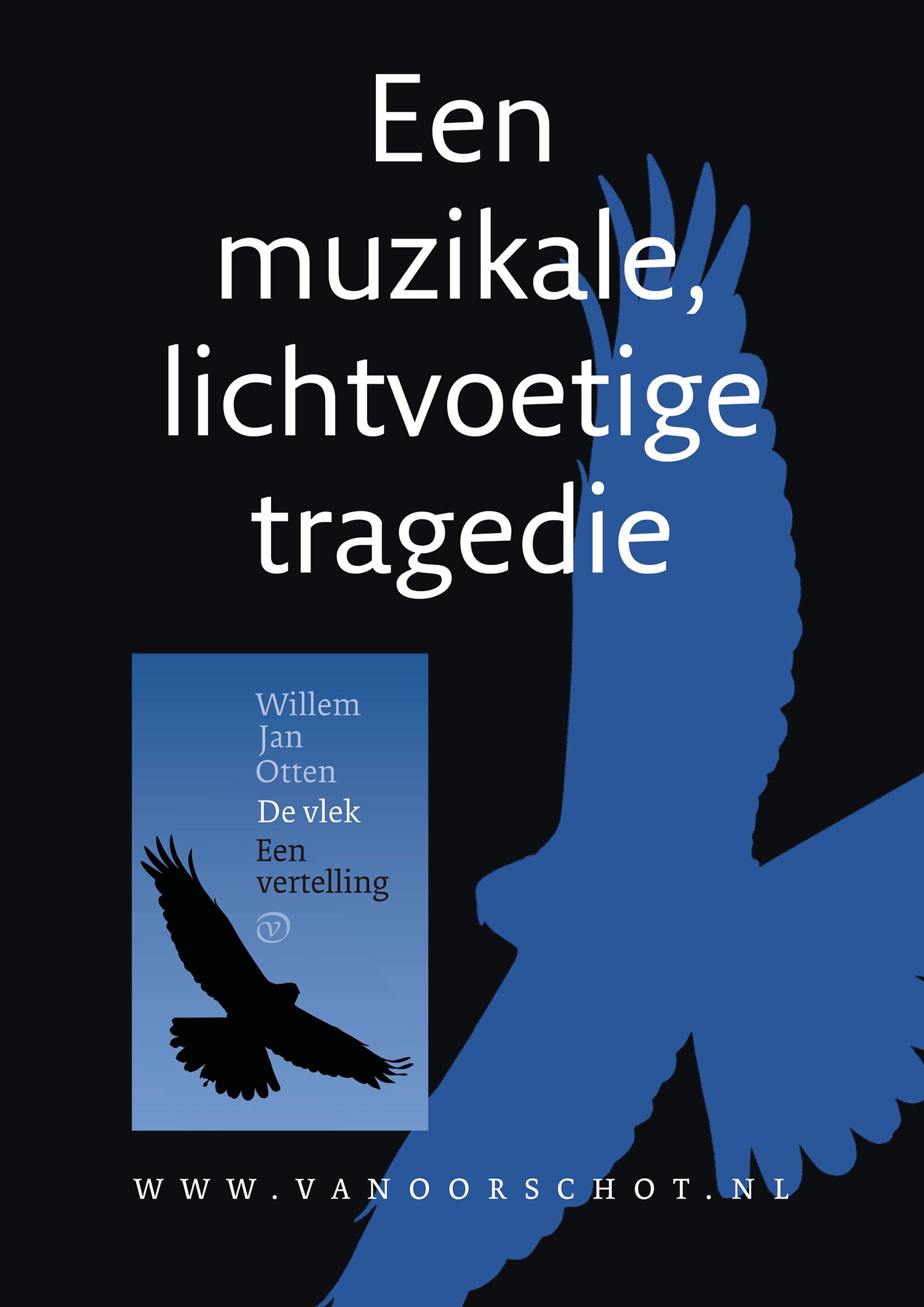 A1 Willem Jan Otten De vlek.png