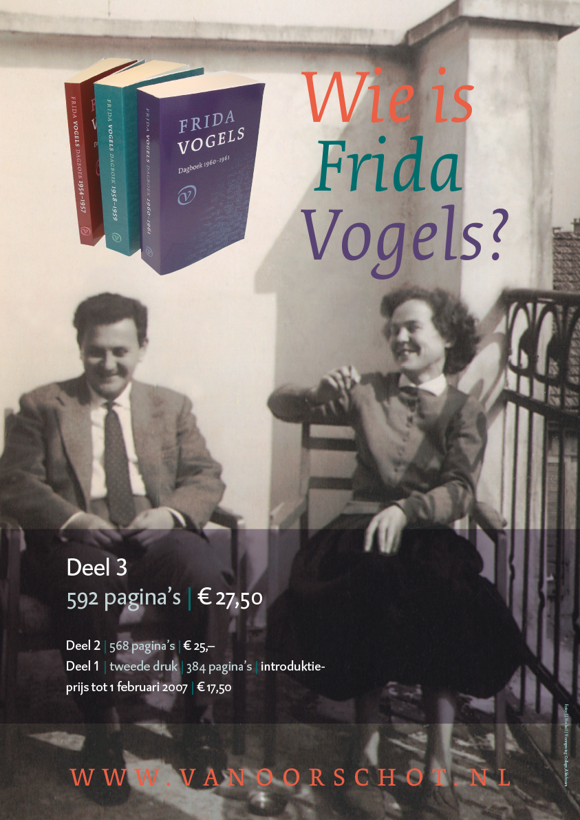 A3 Frida Vogels Dagboeken.png