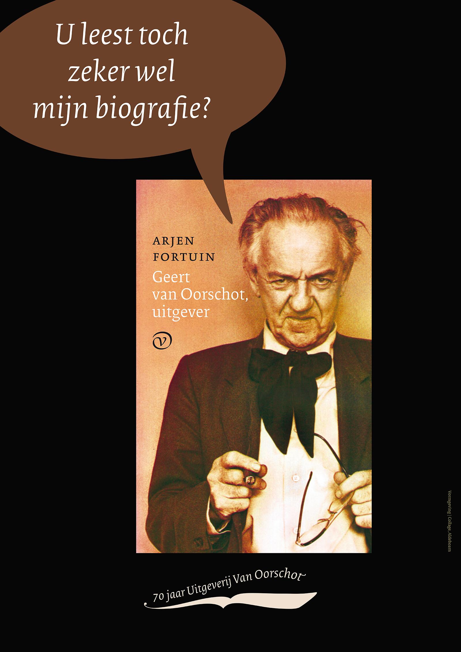 Biografie Geert Van Oorschot.png
