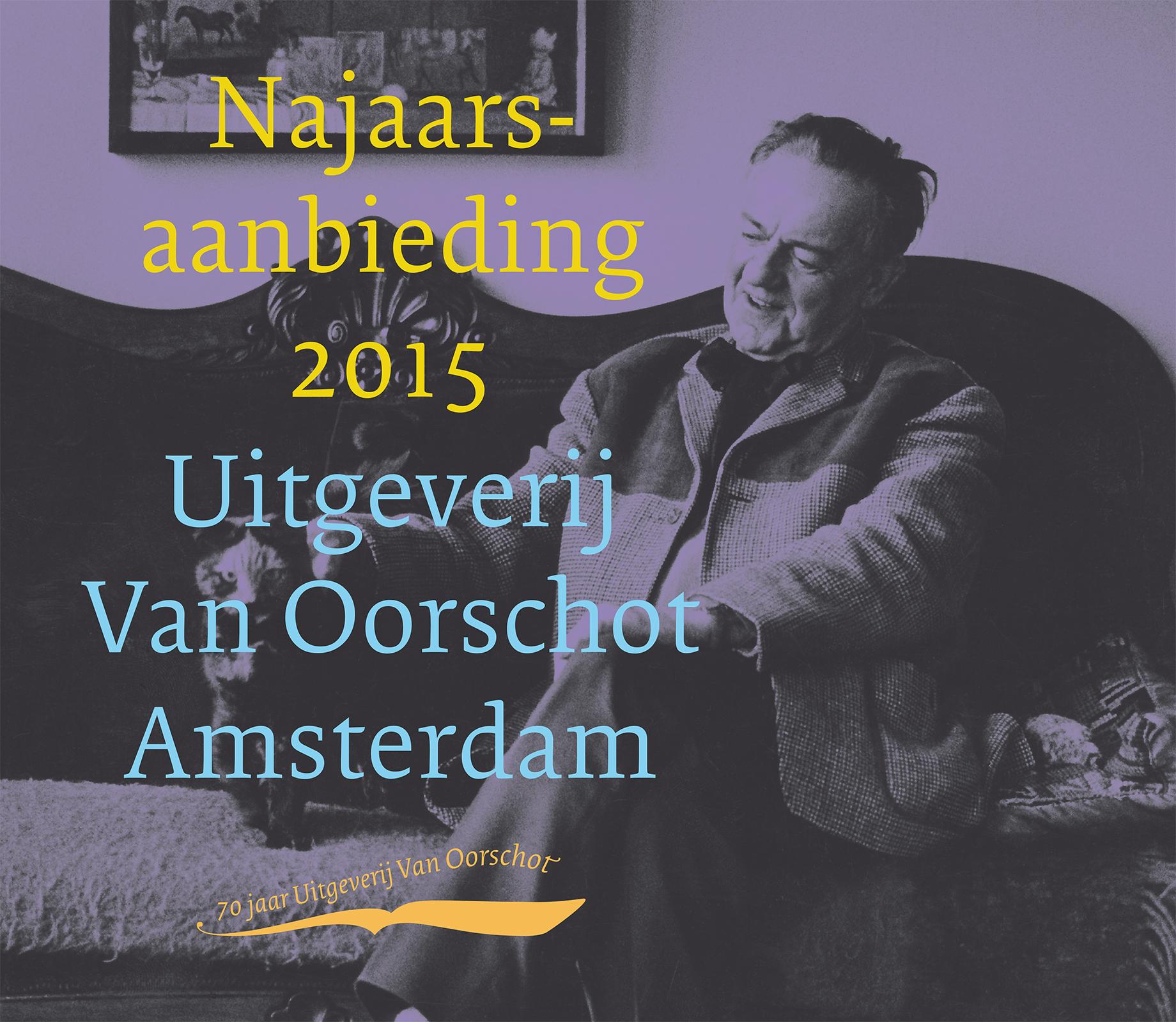 Voorplat NJ 2015 Van Ooorschot.jpg