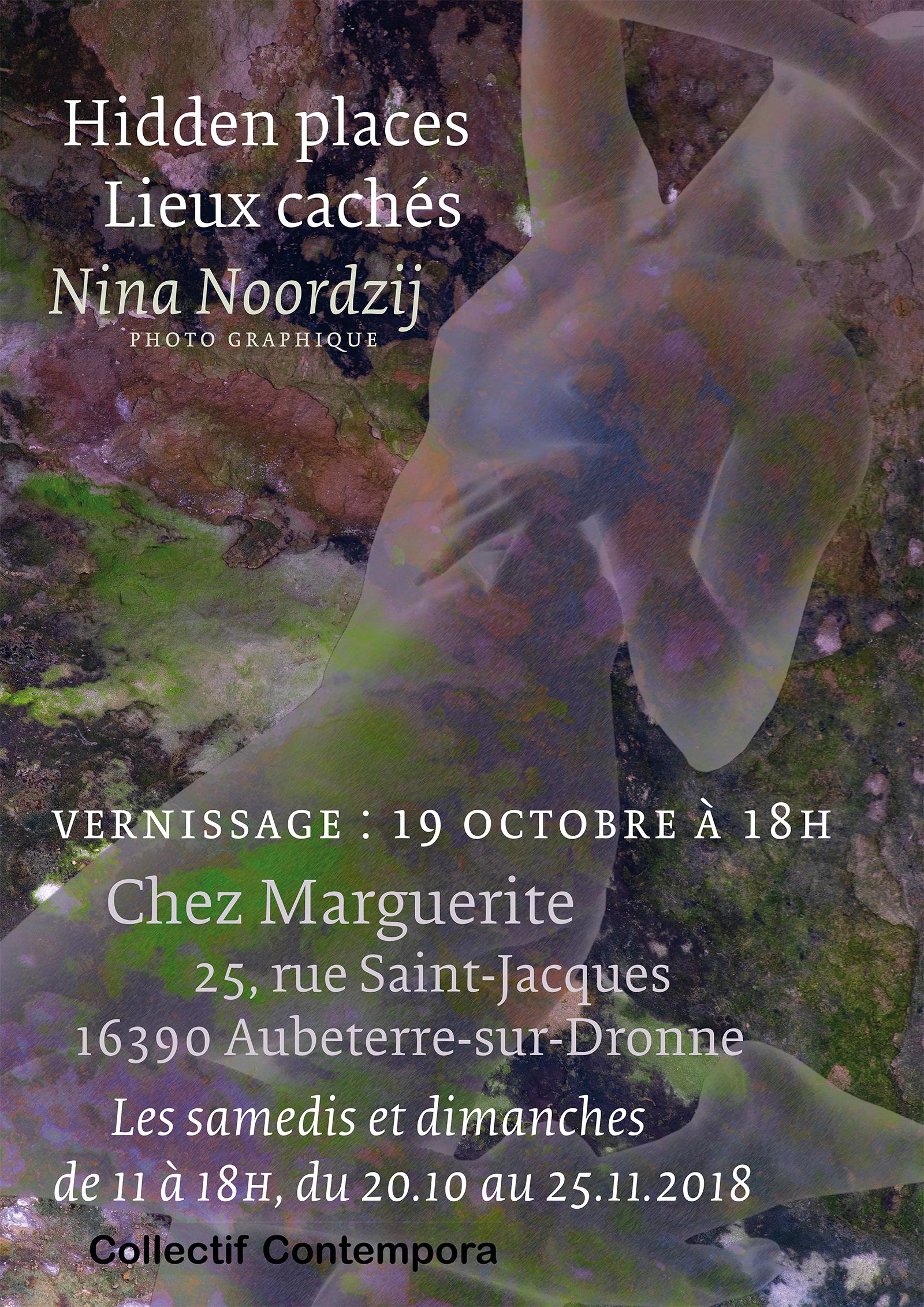 Hidden places Chez Marguerite Aubeterre A4.jpg