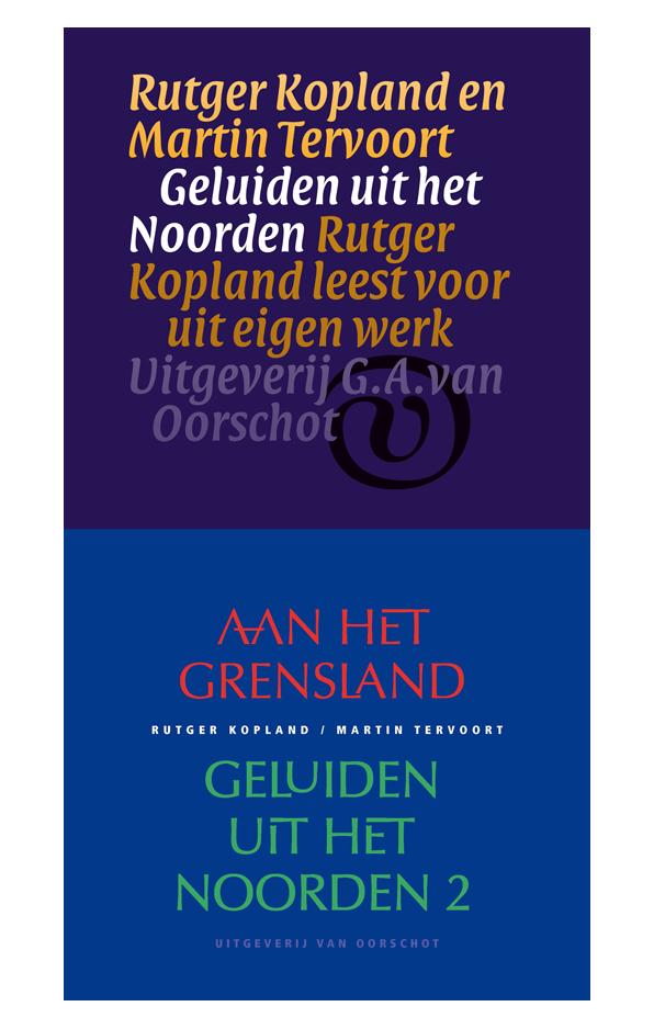 AanhetGrensland1 en 2Kopland-01.png