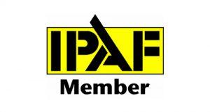 ipaf-operator-300x161.jpg