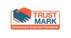 trustmark-300x161.jpg