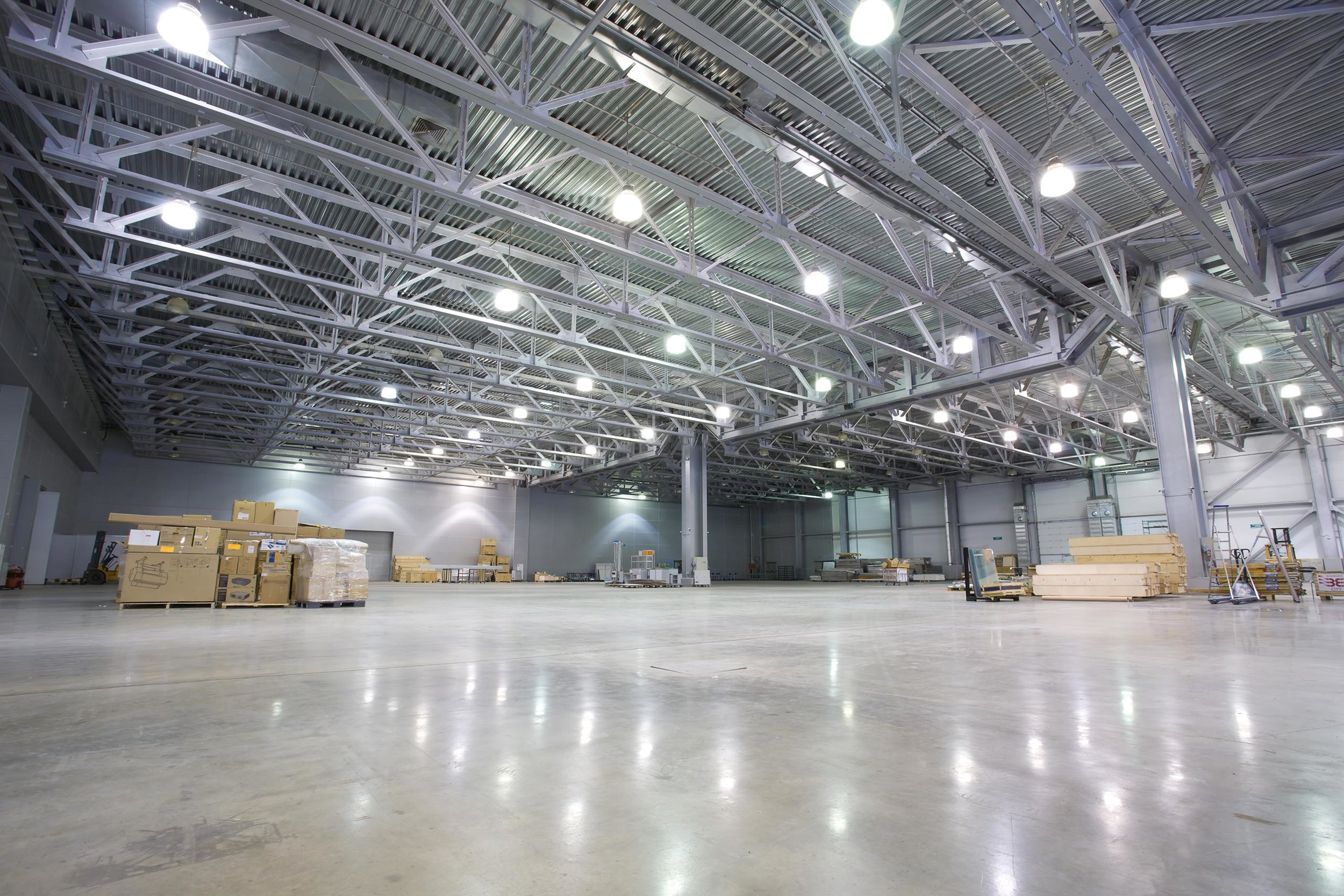 envirolux-led-warehouse-lighting-homepage.jpg