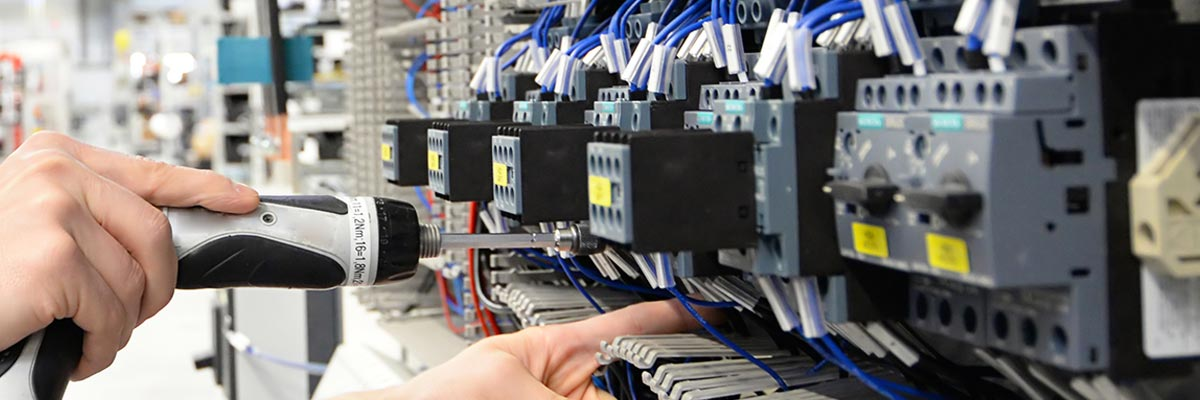 industrial-electricians-cheshire-1.jpg