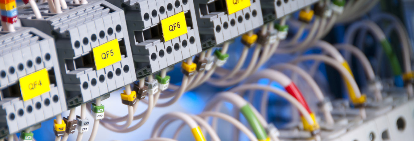 Electrical-Wiring-Banner01.jpg