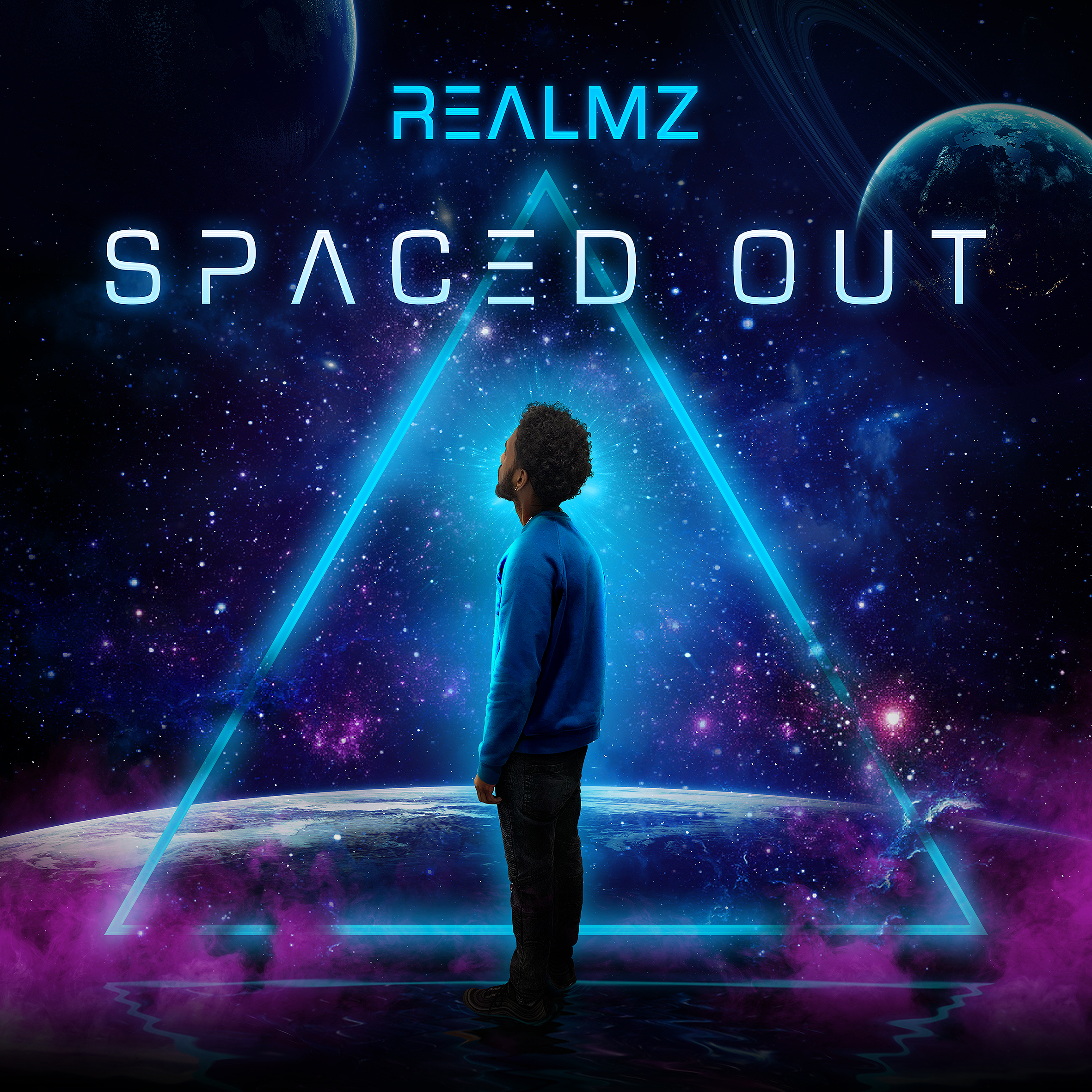 REALMZ_SPACED_OUT_ARTWORK_02 (1).jpg