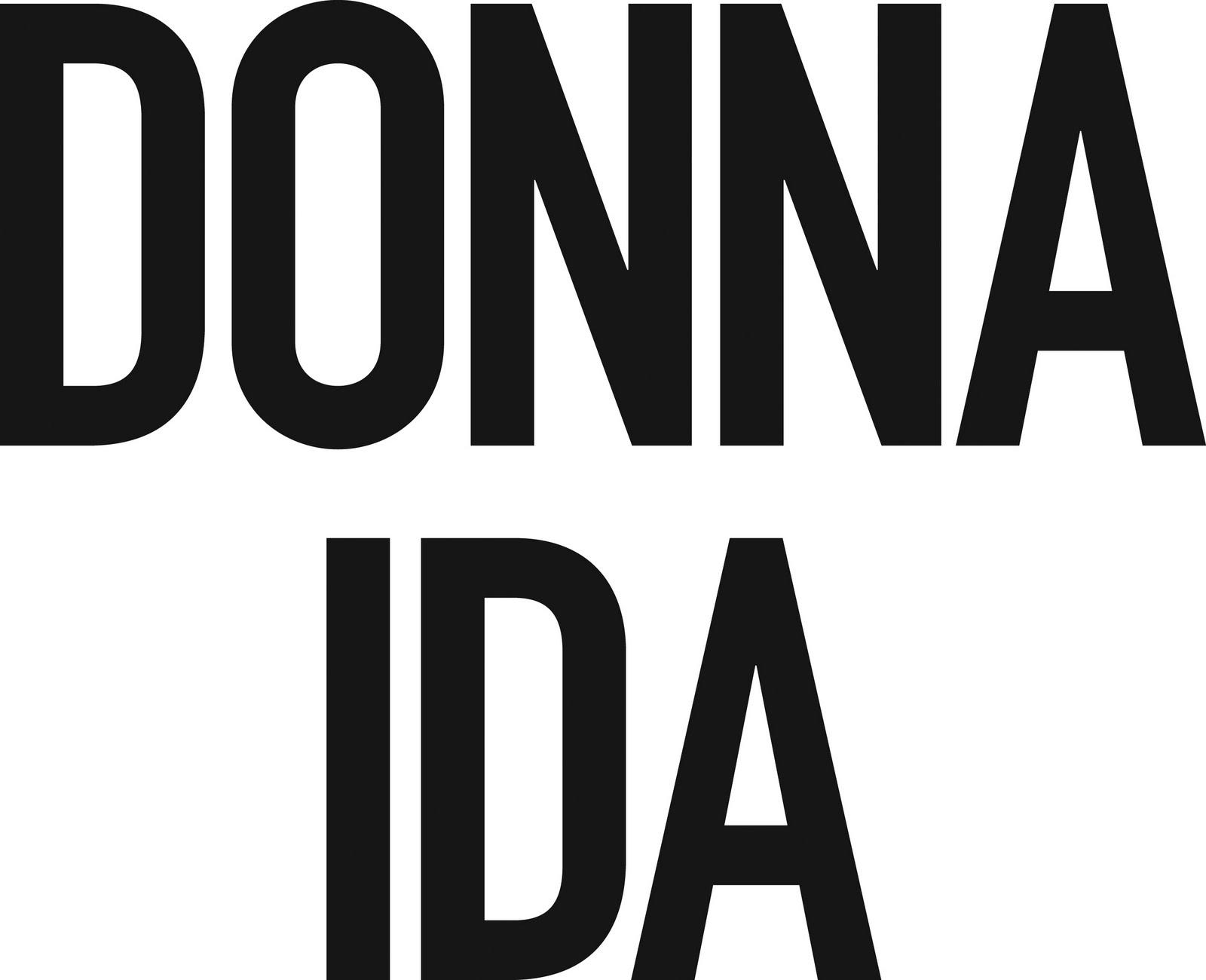 donna-ida-logo_new.jpg