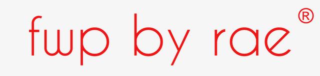 fwpbyrae-registered-trademark-logo.jpeg
