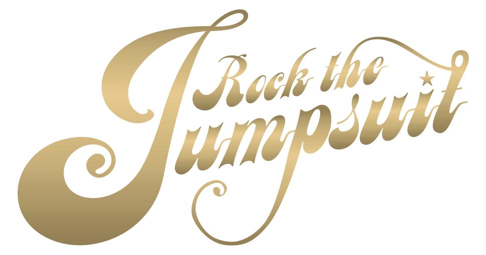 Rock the Jumpsuit.png