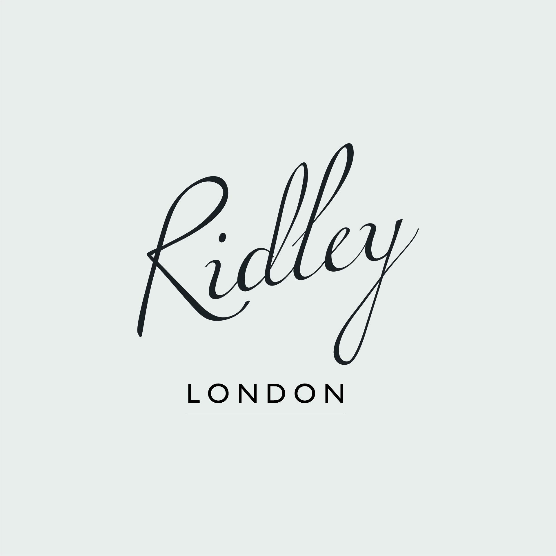 Ridley logo square.jpg