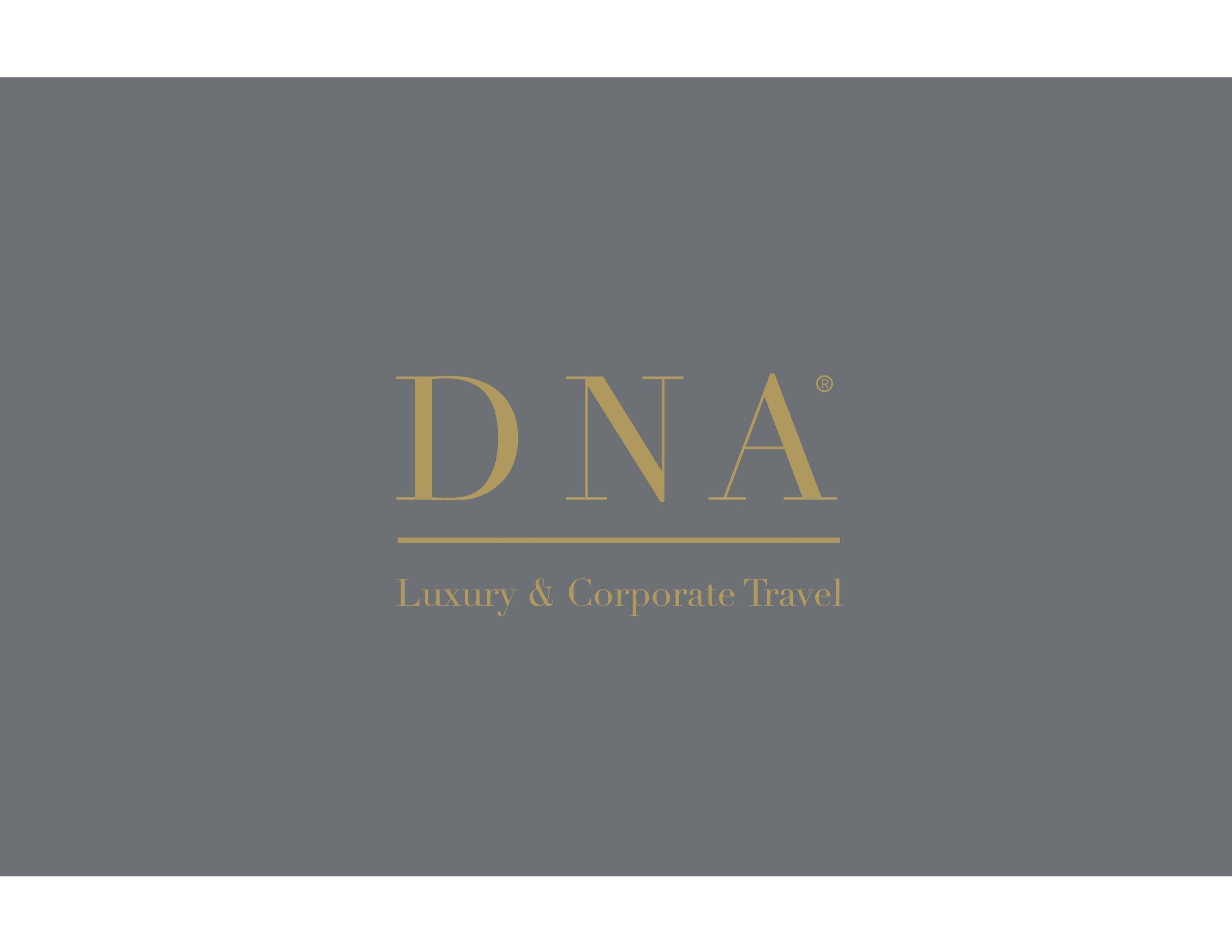 DNA Logo.jpg