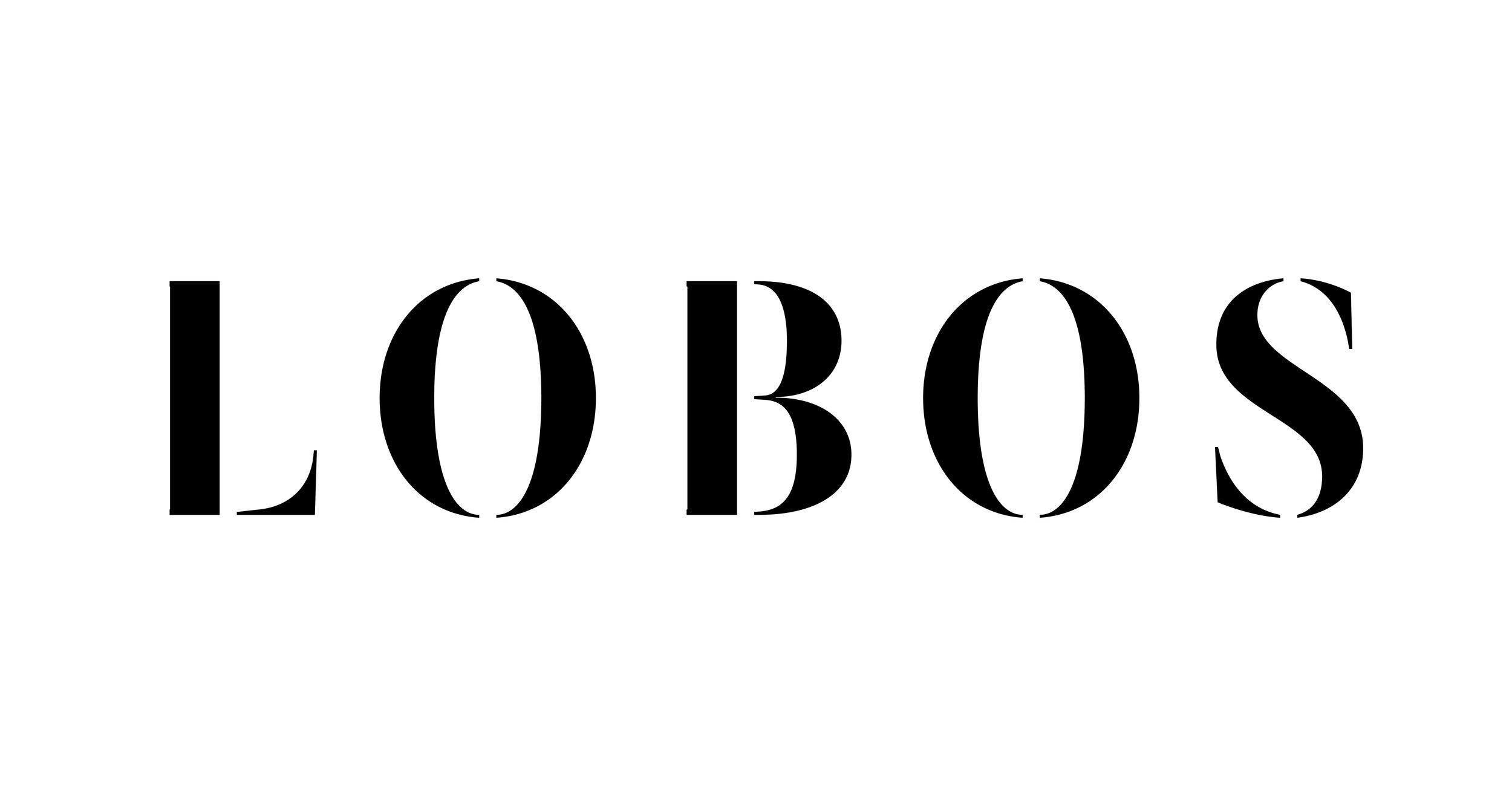 logo_lobos_web_Obszar roboczy 1.jpg