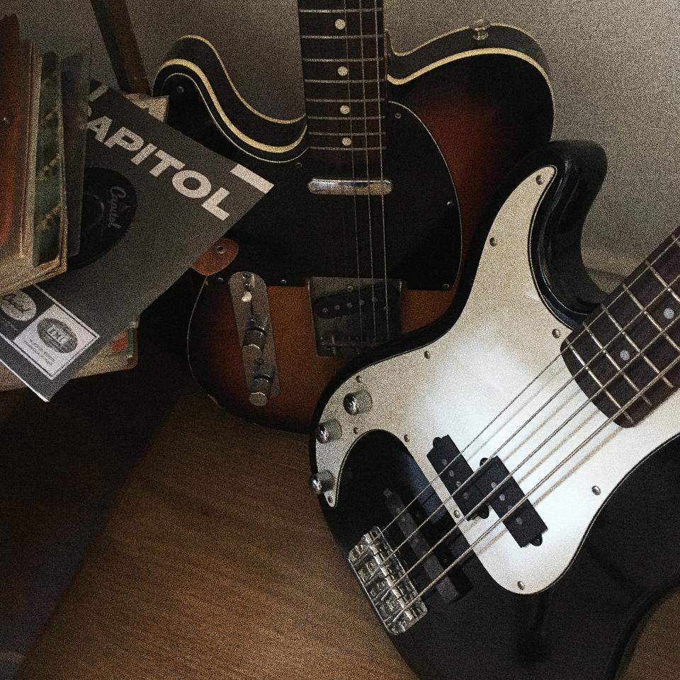 guitar.jp