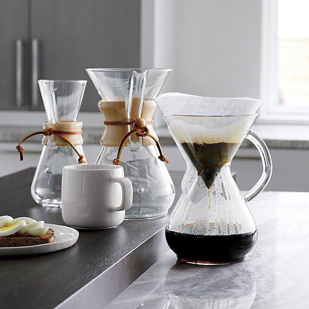 chemex-8-cup-coffee-maker2.jpg