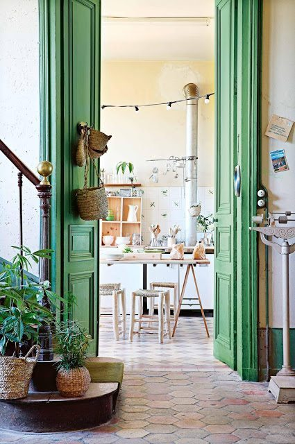 renovations-house-the-stunning-renovation-of-a-french-chateau-3-kate-young-design.jpg