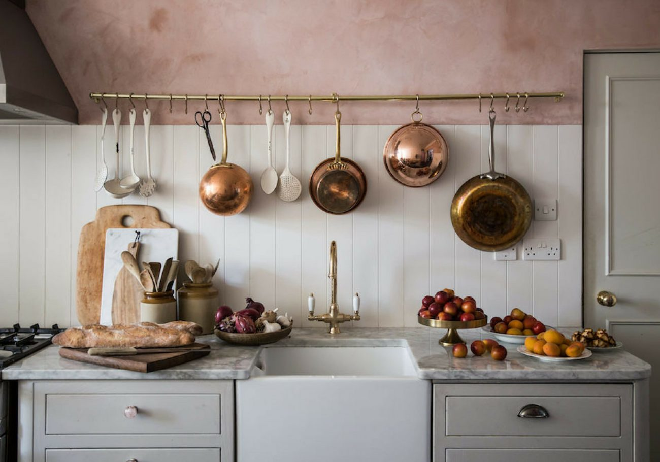 pink-wall-kitchen_mini.jpg