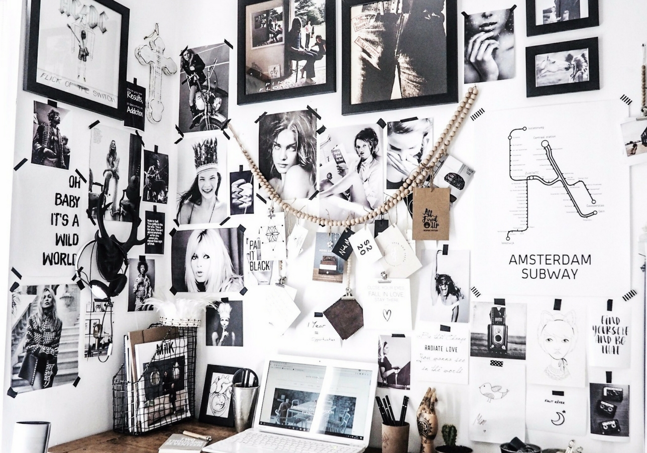 Scandi-boho-workspace-office-gallery-wall.jpg