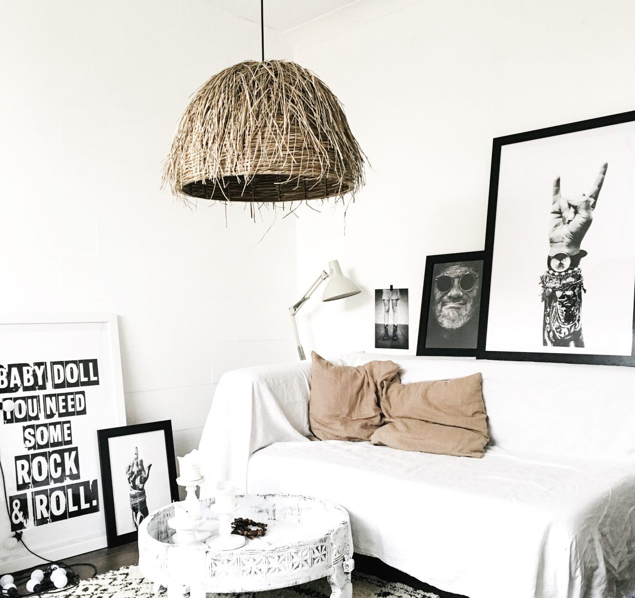 white-boho-living-room.jpg