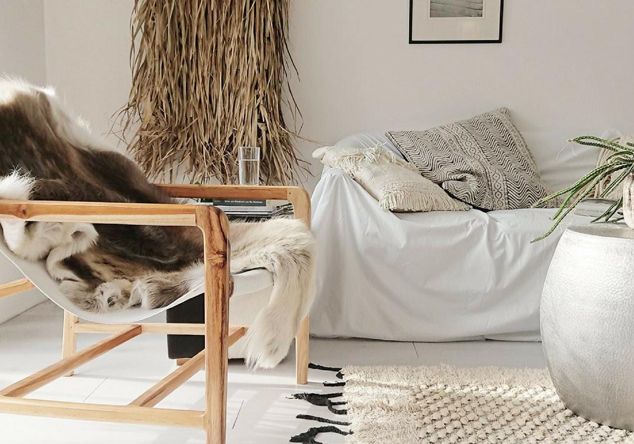 The-big-sofa-roundup-9.jpg