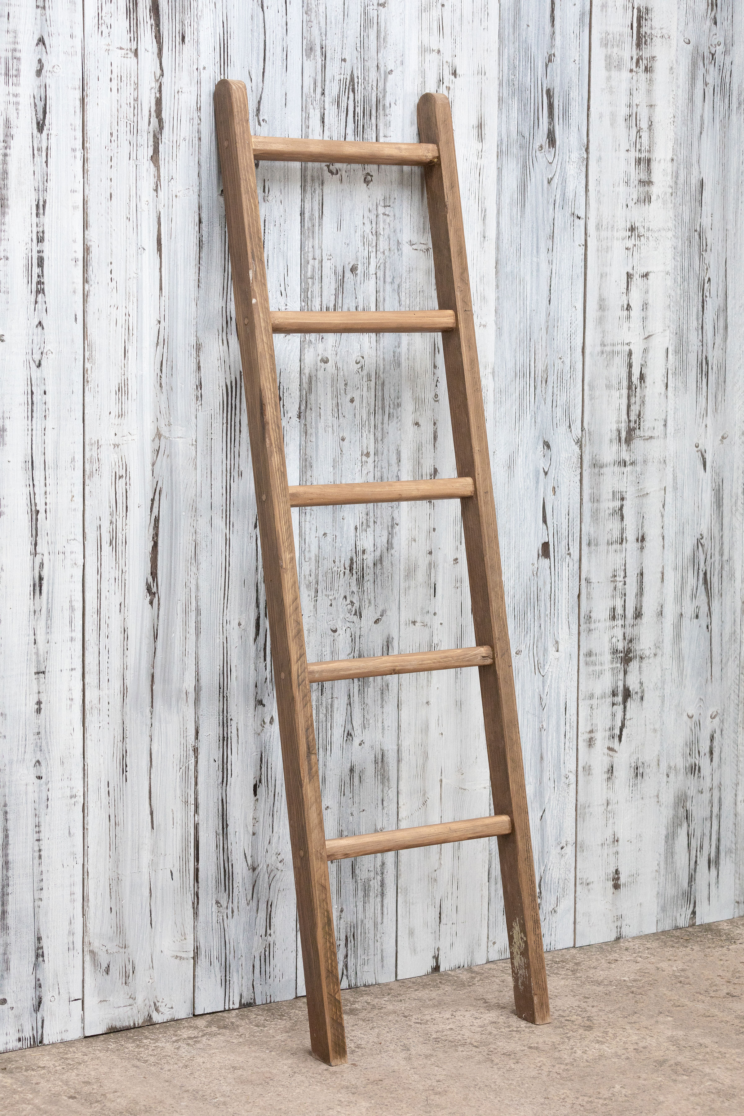 wall ladder - Undoubtedly my favourite piece from the new SS19 collection
