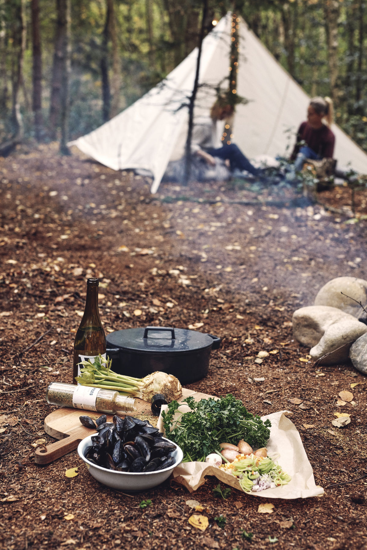 nv_ss19_outdoorcooking_37_ch.jpg