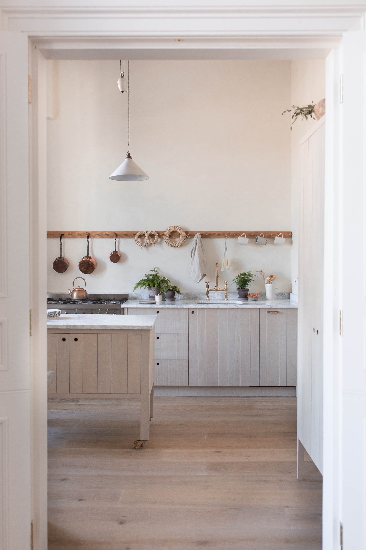 13. Photography Credit to Ingredients LDN - The Ingredients LDN Kitchen by deVOL - Low-Res.jpg