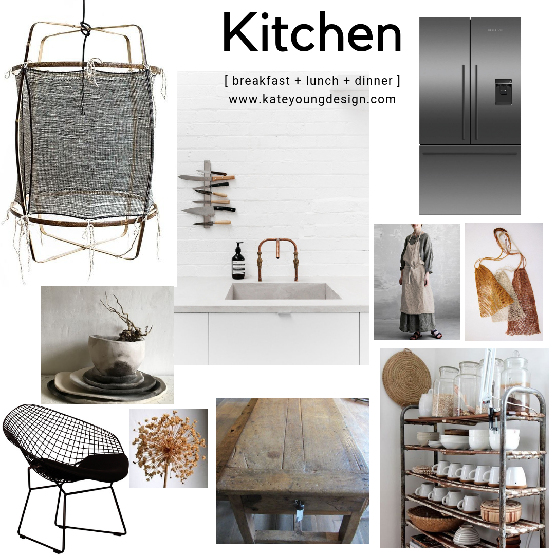 Kitchen Moodboard October 2018.png