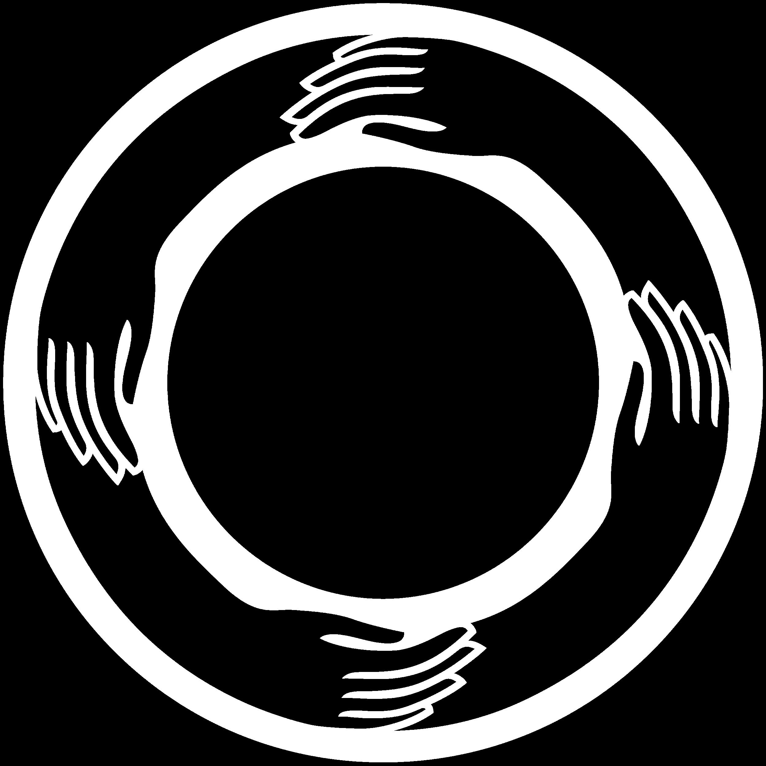 OC_Logo-01.png
