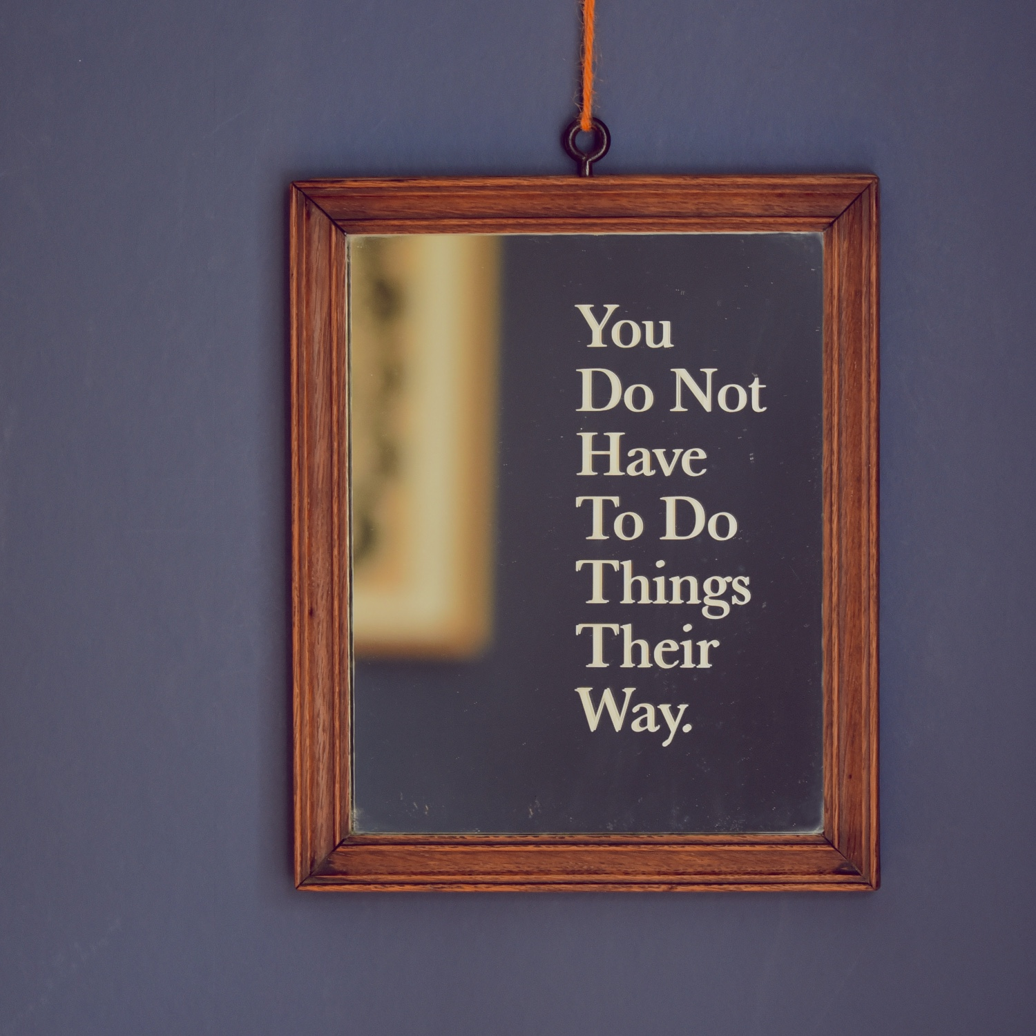 you-do-not-have-to-do-things-their-way-etched-mirror-vinegar-and-brown-paper 041.jpg