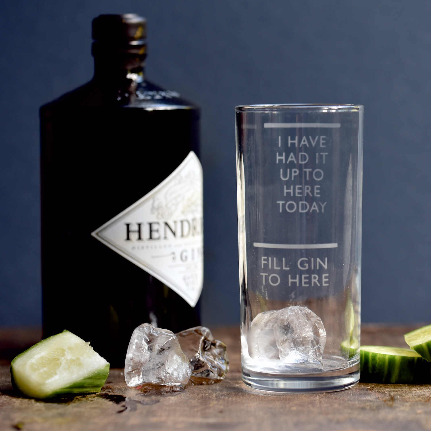 fill-gin-to-here-etched-hiball-glass-by-vinegar-and-brown-paper.jpg