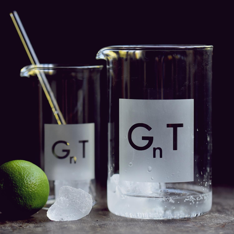 GnT-etched-labflask-beaker-vinegar-and-brown-paper3.jpg