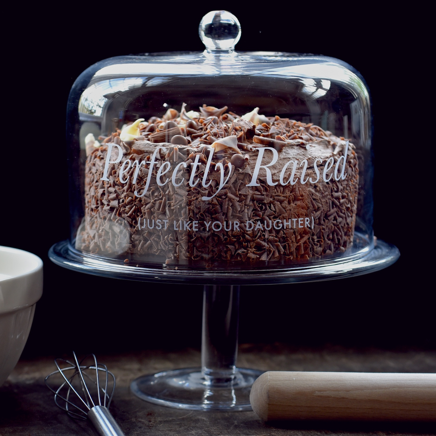perfectly-raised-etched-cake-stand-vinegar-and-brown-paper.jpg
