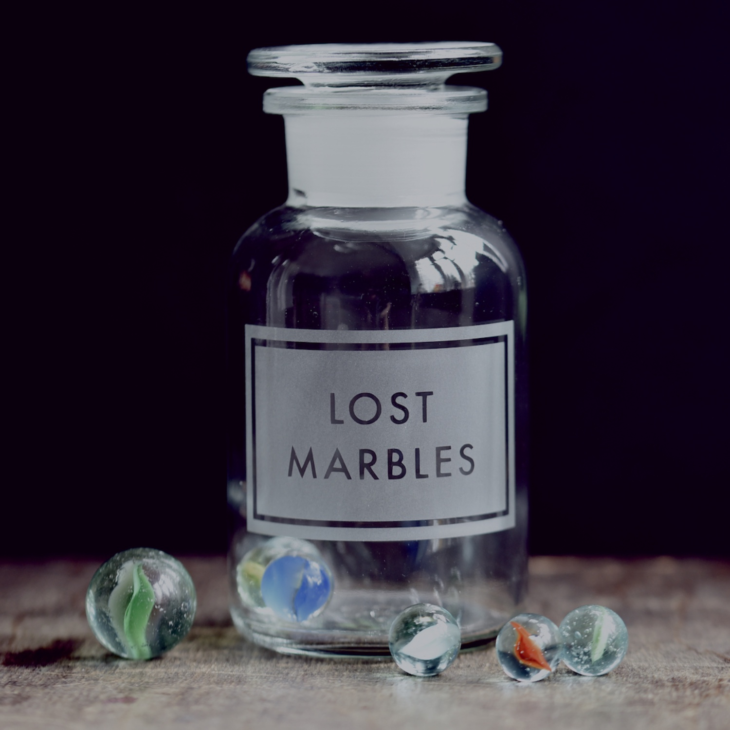 lost-marbles-etched-apothecary-jar-vinegar-and-brown-paper.jpg