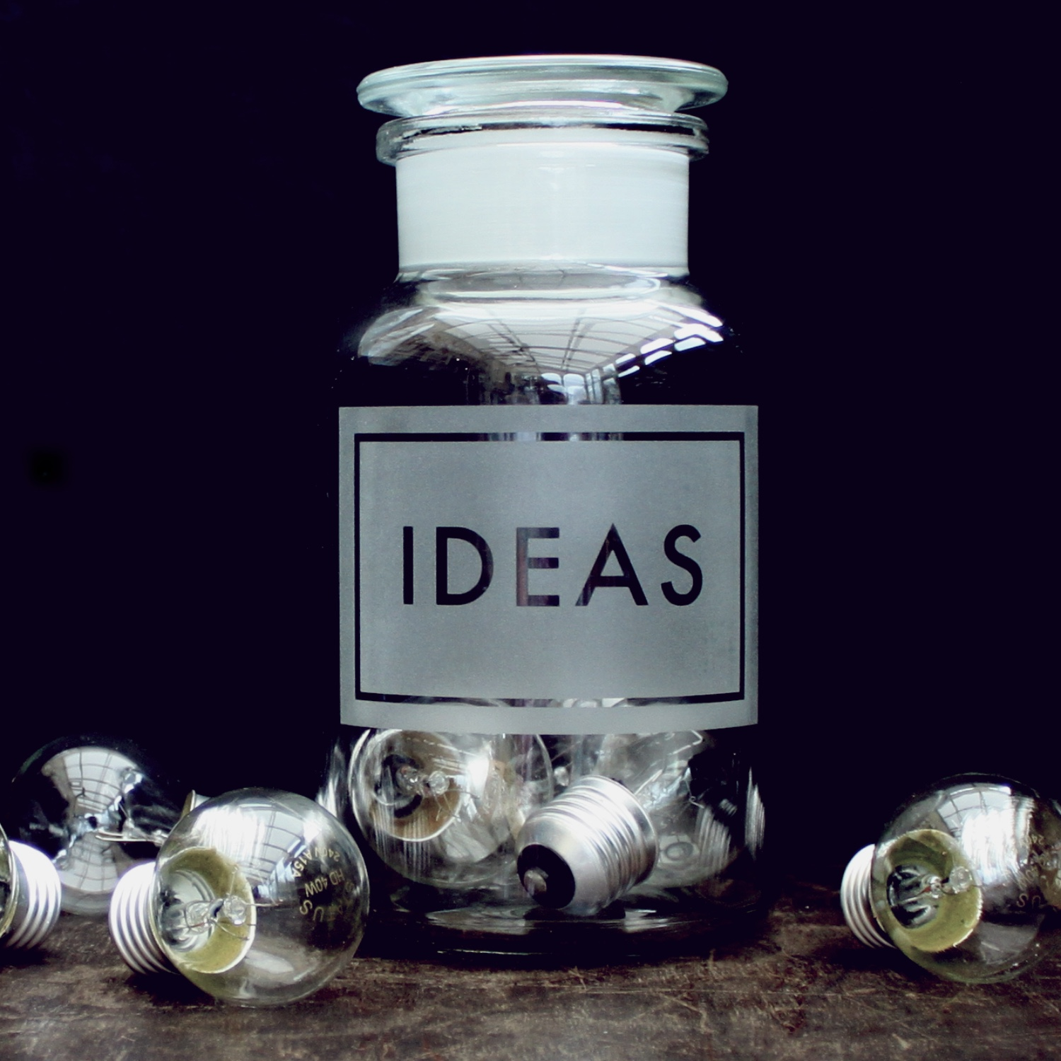 ideas-etched-apothecary-jar-vinegar-and-brown-paper.jpg