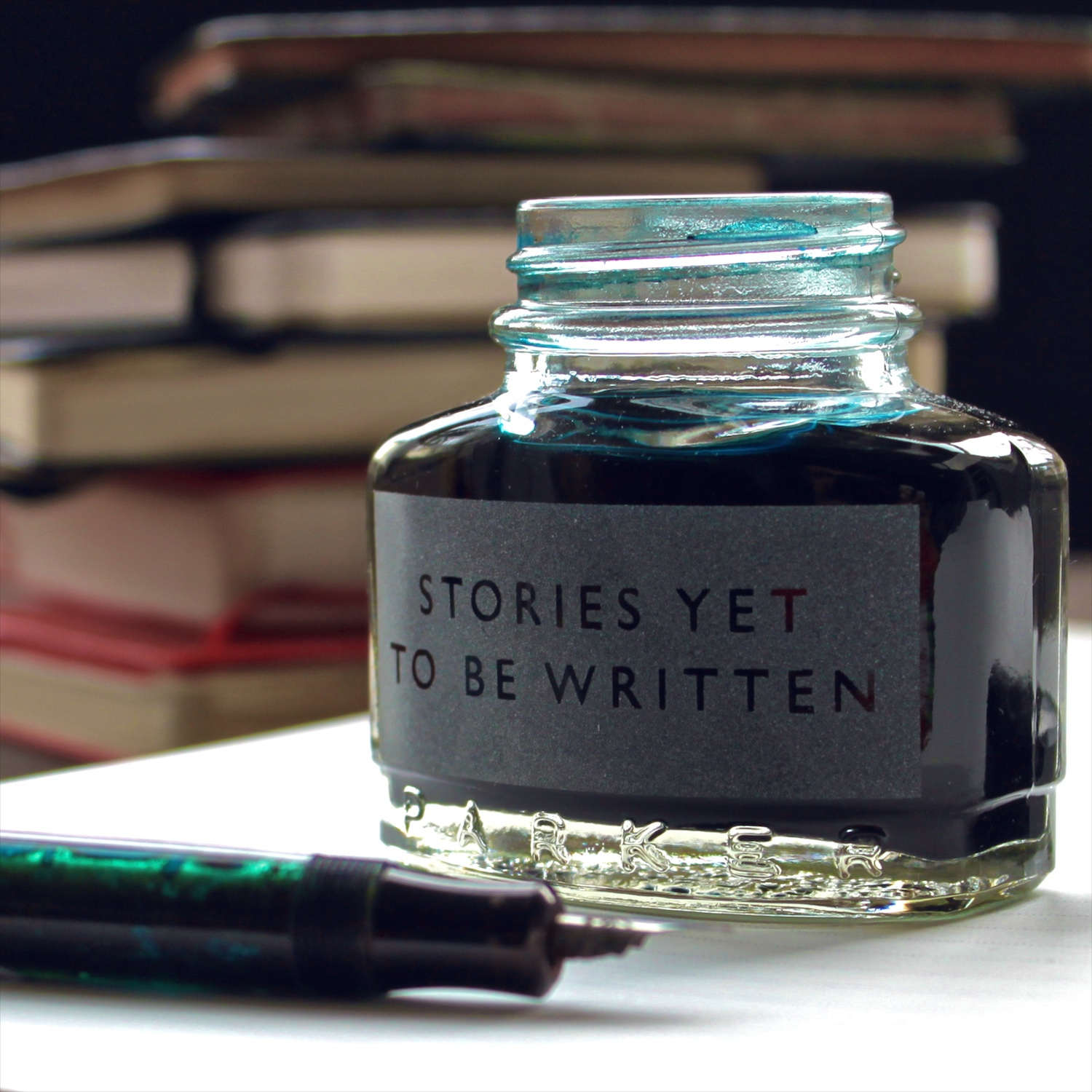 stories-yet-to-be-written-etched-ink-bottle-vinegar-and-brown-paper.jpg