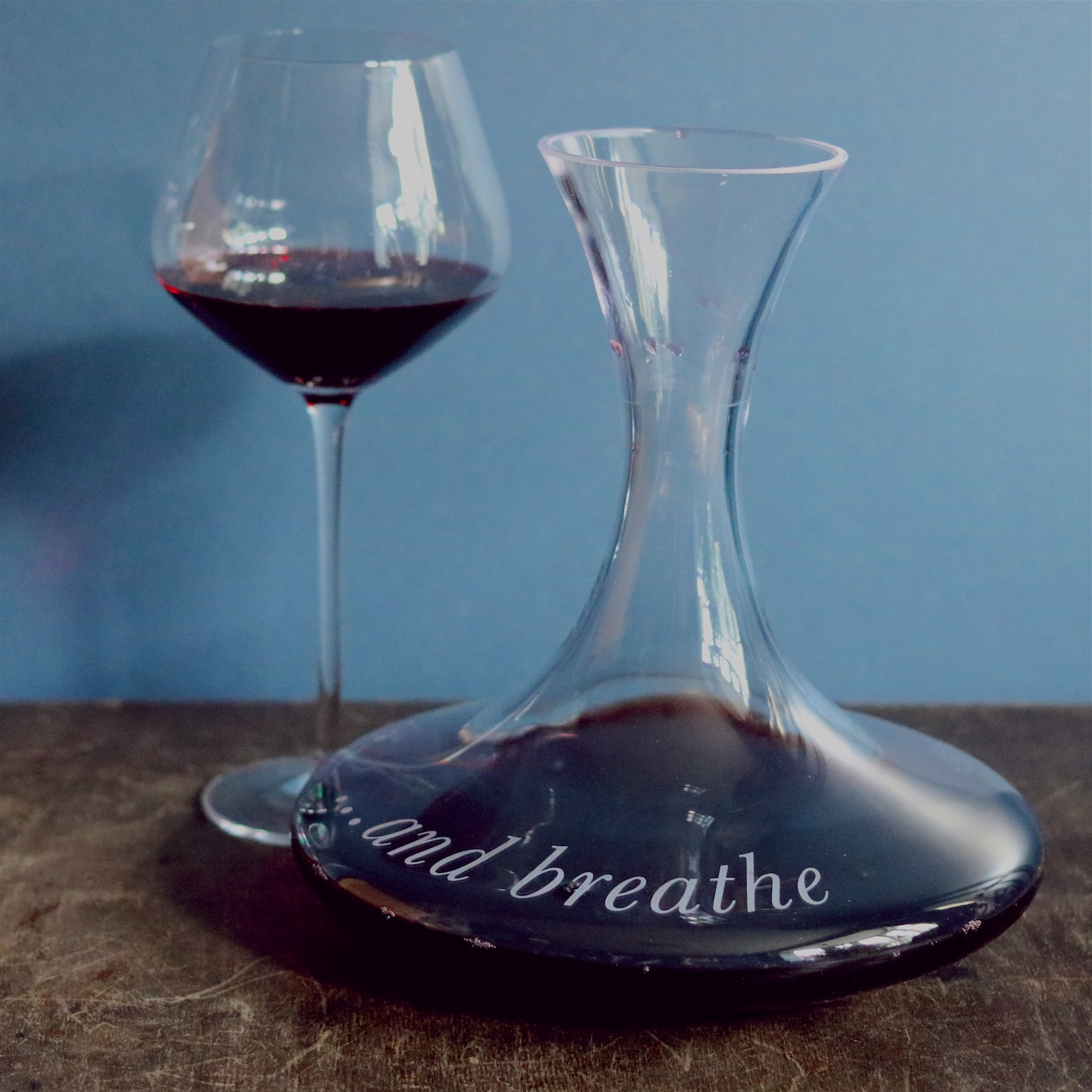 and-breathe-etched-decanter-vinegar-and-brown-paper.jpg