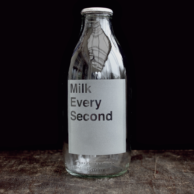 milk-every-second-etched-milk-bottle-vinegar-and-brown-paper.jpg