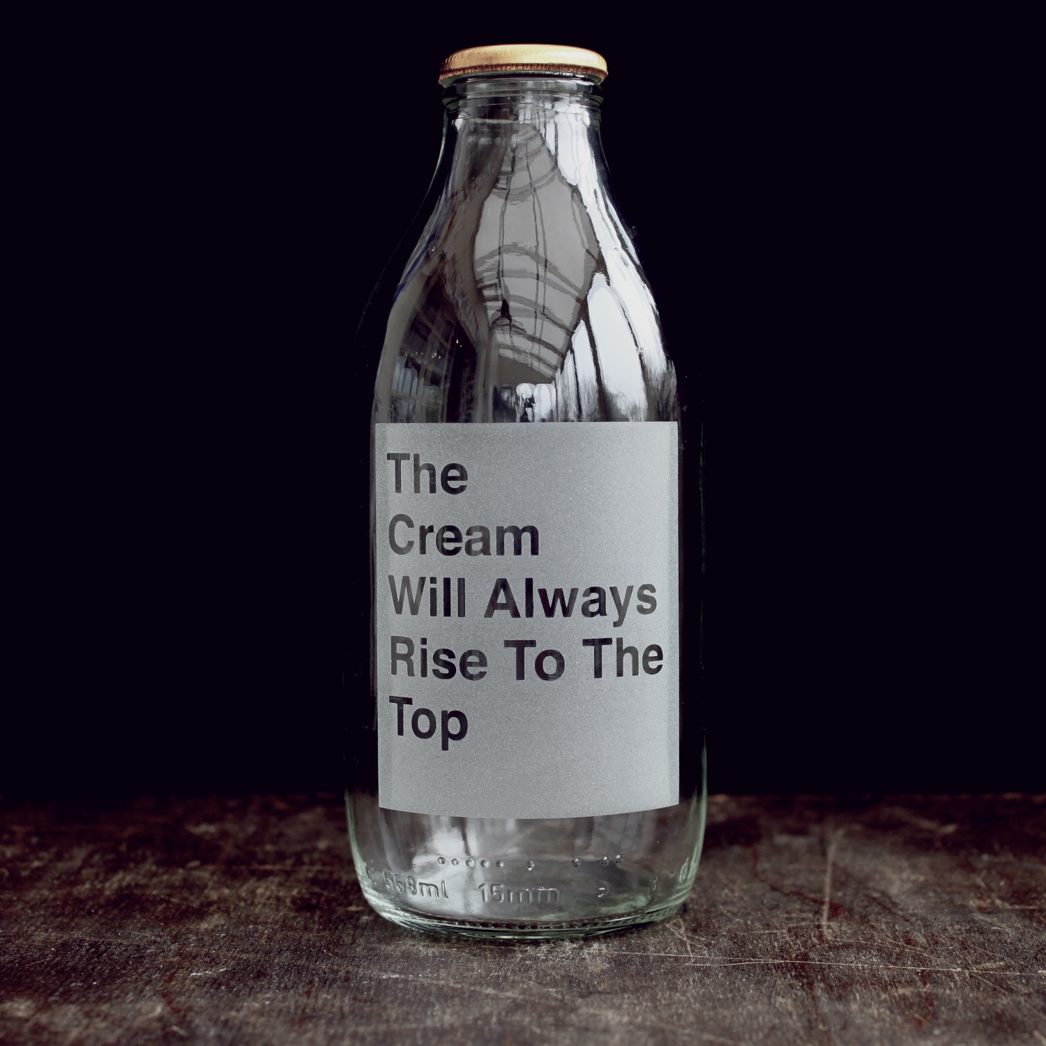 the-cream-will-always-rise-to-the-top-etched-milk-bottle-vinegar-and-brown-paper.jpg