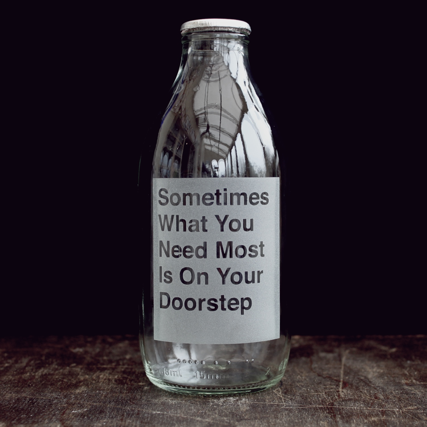 on-your-doorstep-etched-milk-bottle-vinegar-and-brown-paper.jpg