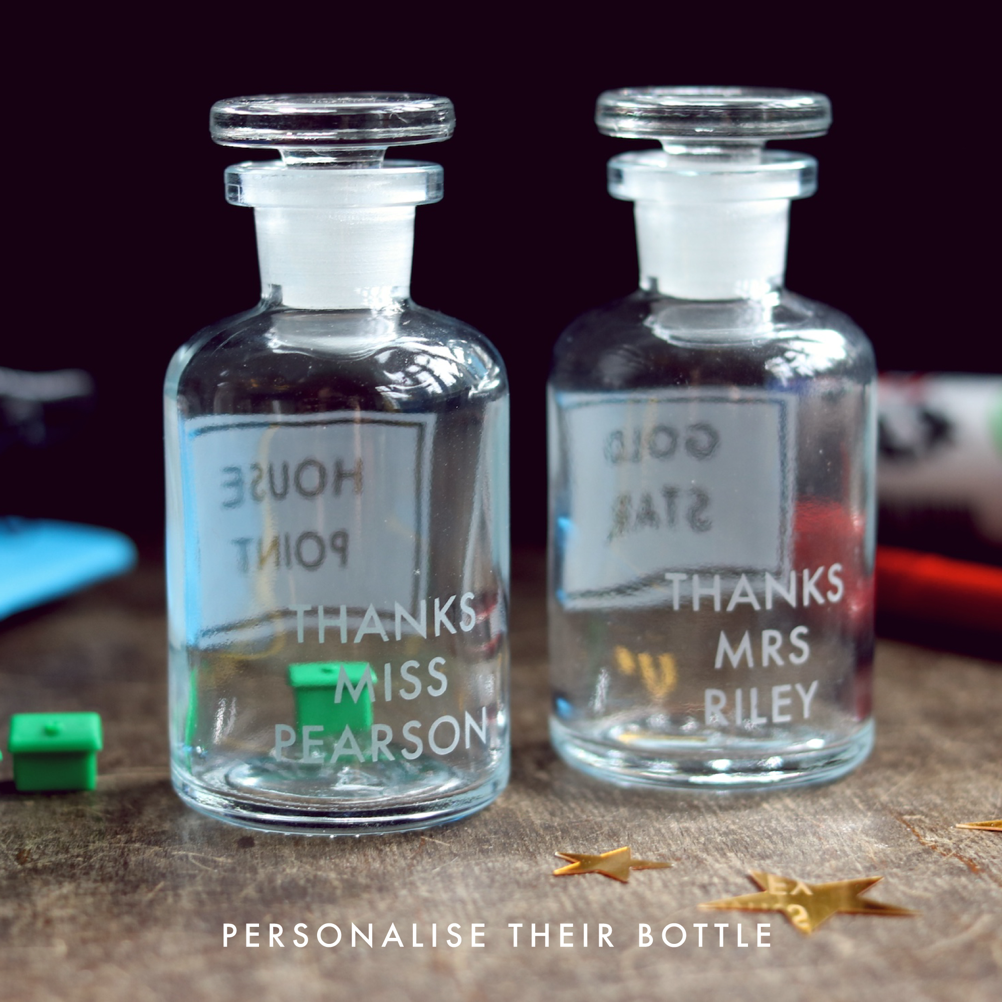 personalised-teacher-gift-etched-apothecary.jpg