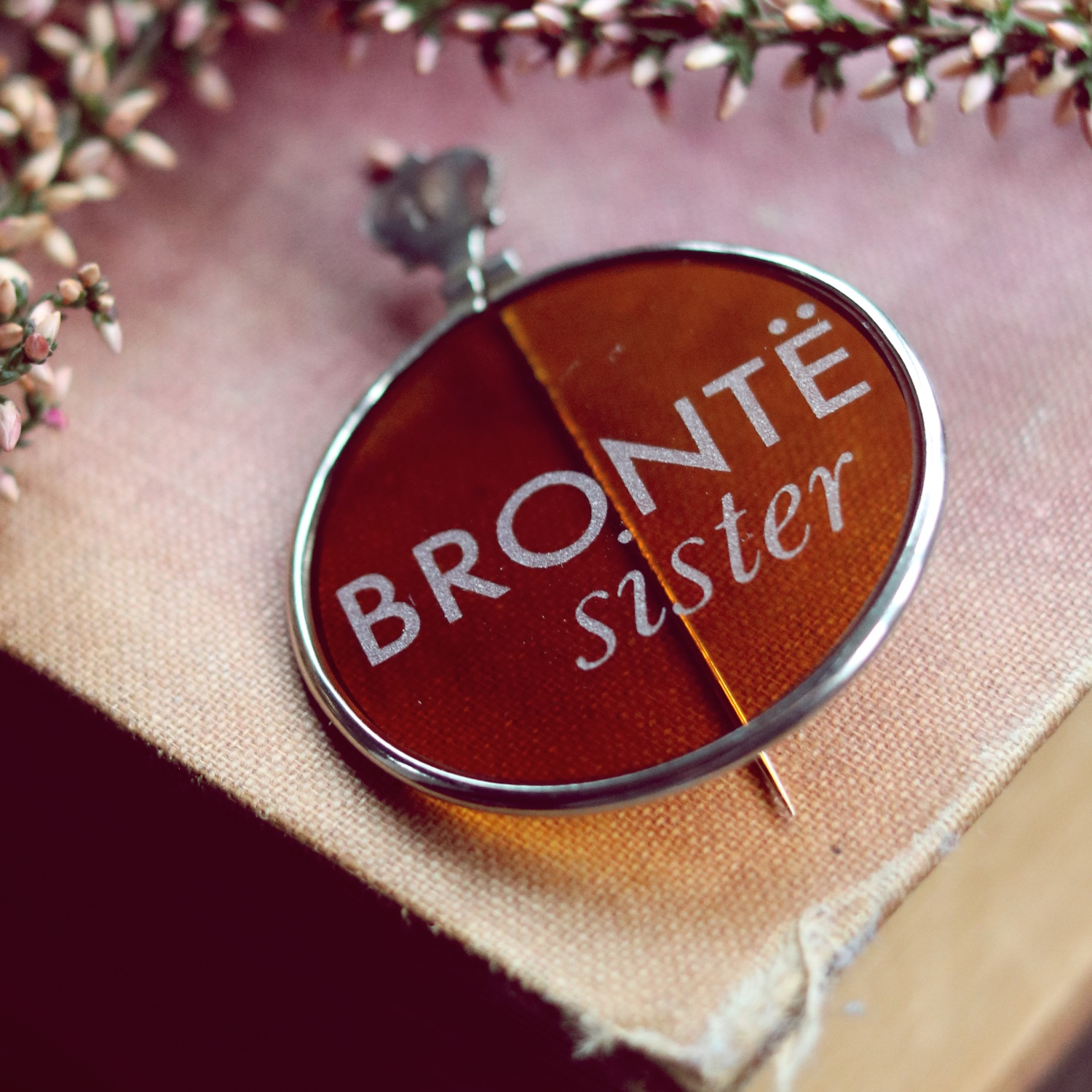 bronte-sister-etched-lapel-pin-vinegar-and-brown-paper.jpg