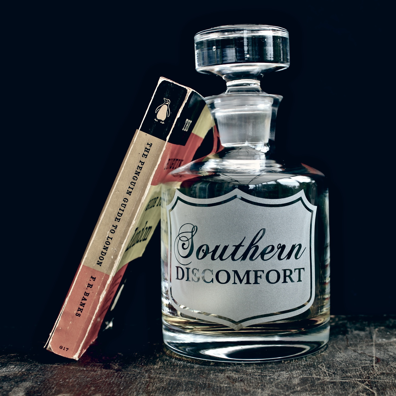 southern-discomfort-etched-decanter-vinegar-and-brown-paper.jpg