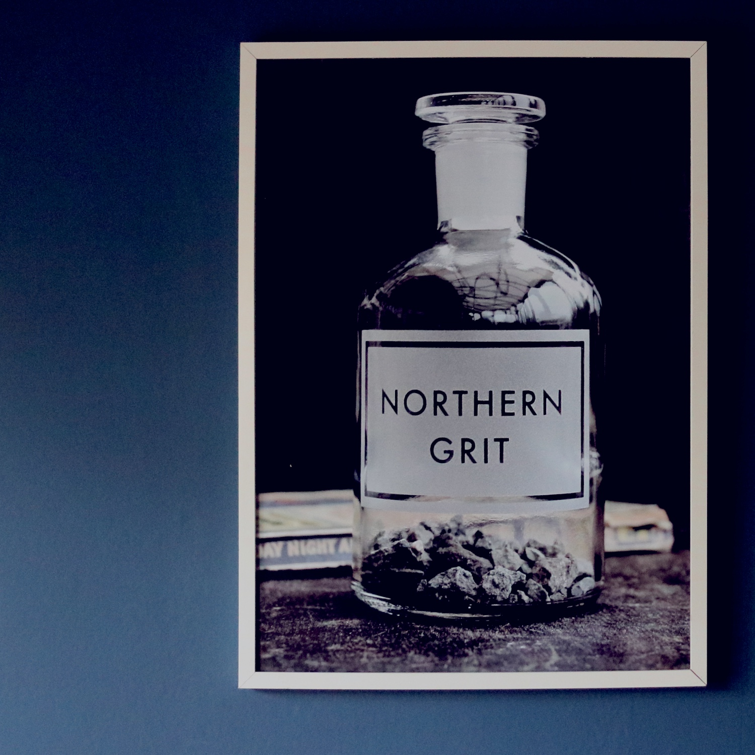 norther-grit-poster-vinegar-and-brown-paper 038.jpg