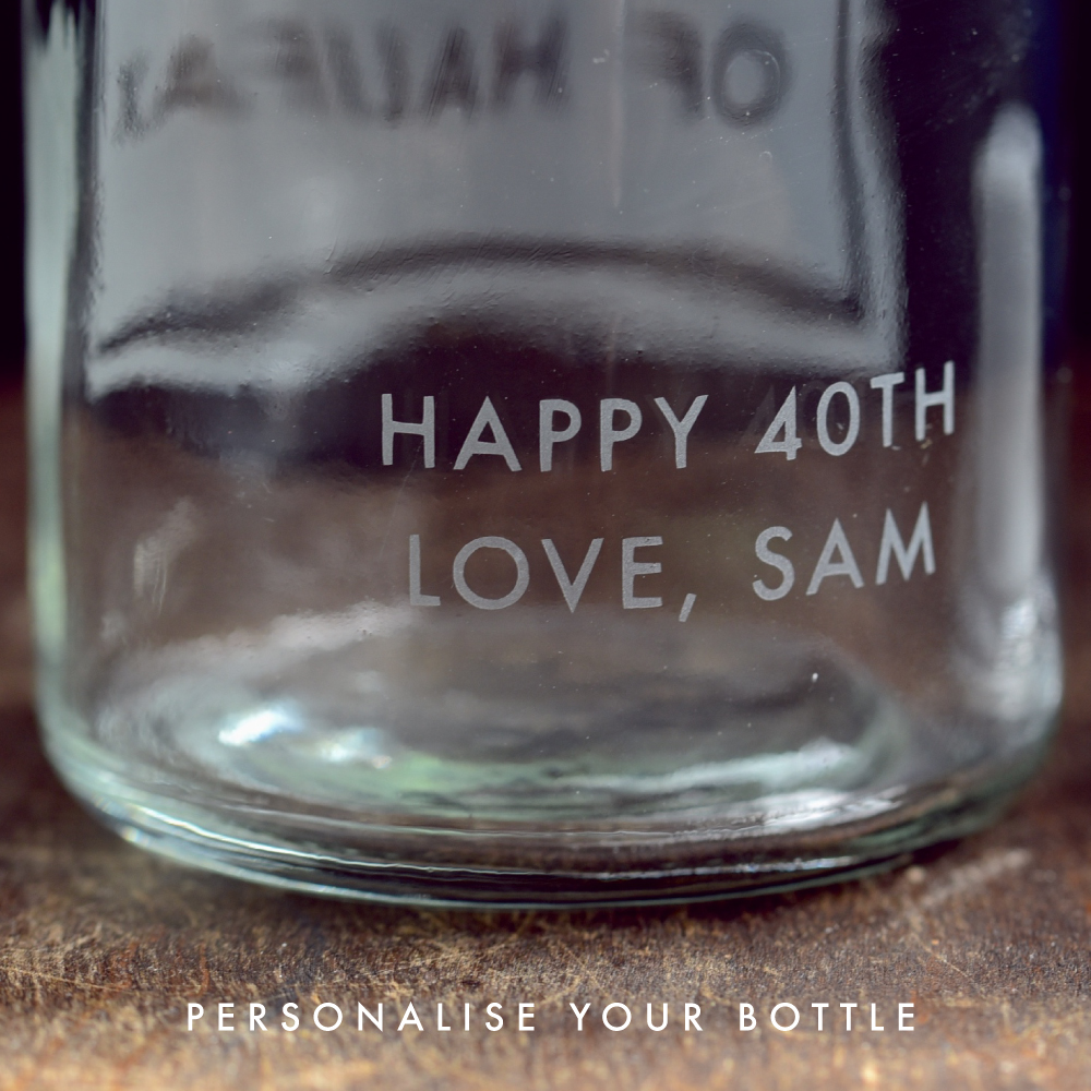 personalised-etched-apothecary-bottle.jpg