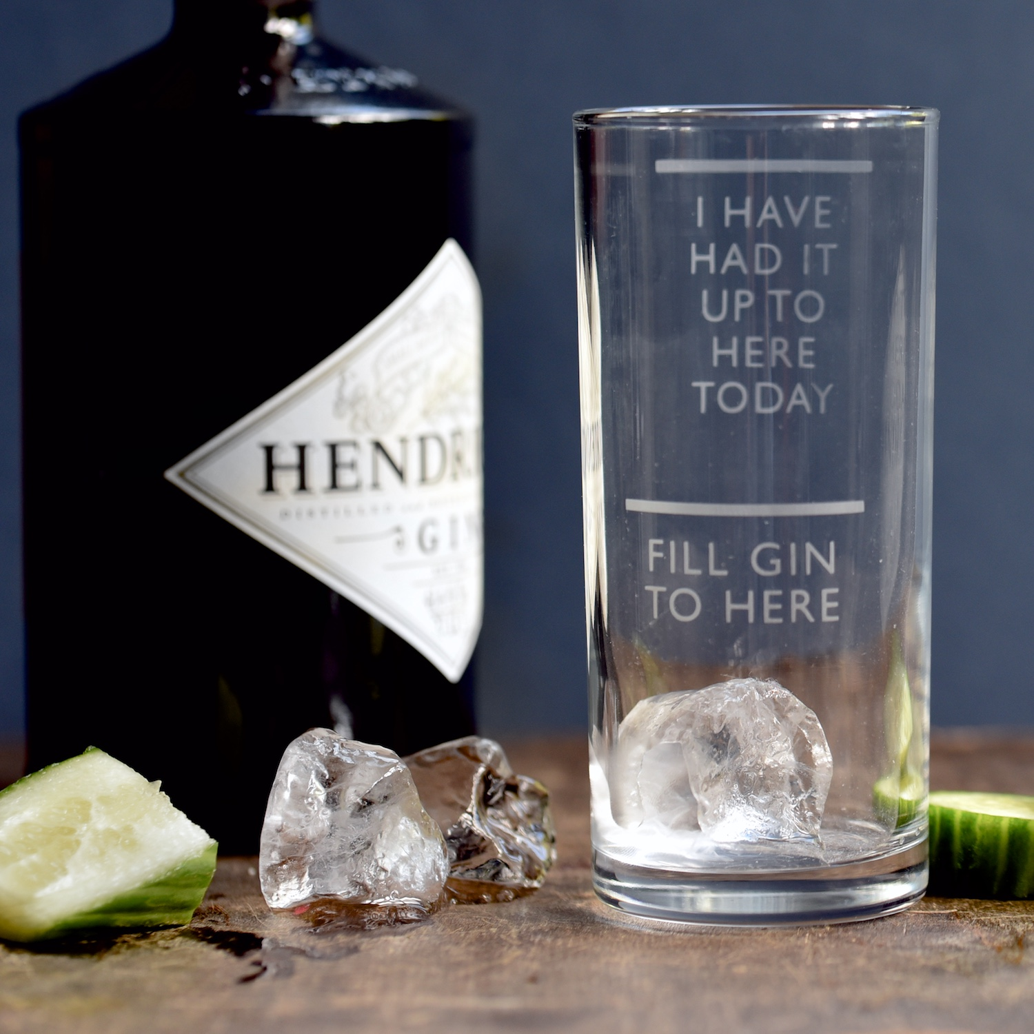 fill-gin-to-here-upto-here-etched-hi-ball-glass-bvinegar-and-brown-paper (1).jpg